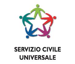 Servizio civile universale 2